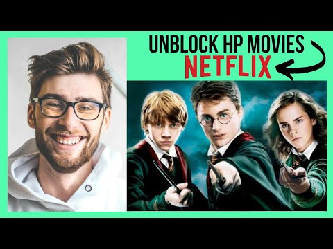 how-to-watch-harry-potter-on-netflix-in-2020!-🧙♂️[all-8-movies-😱]