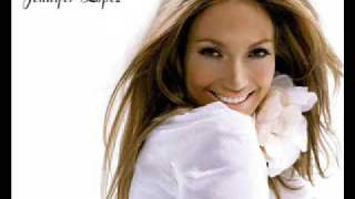 Jennifer Lopez Ft Nas Im gonna be alright  [REMIX]