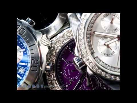 Big Tex Pawn Shop - Jewelry - Odessa TX 79763