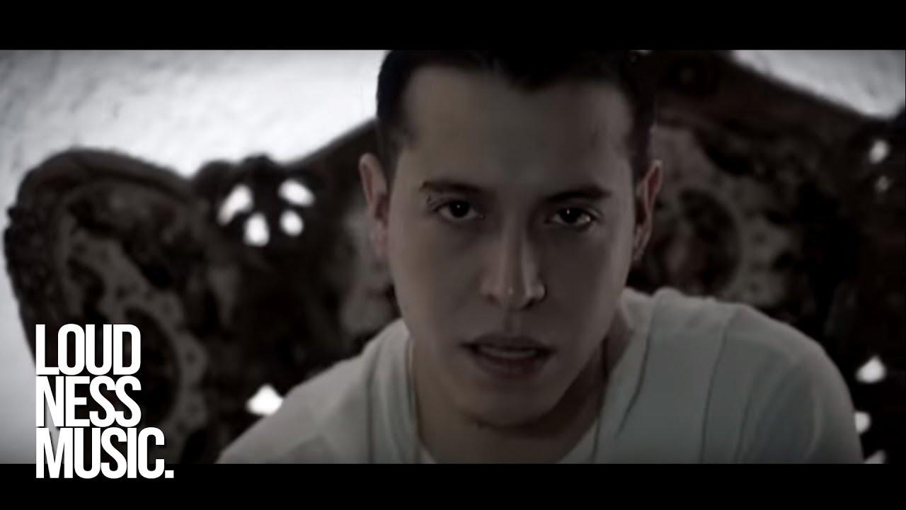 Download Neztor MVL - Como Nunca Me Atreví (VIDEO OFICIAL)