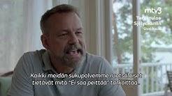 Tervetuloa Sjölyckaniin! | 2. kausi alkaa su 17.5. klo 19.30 | MTV3