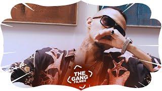 MC Braz e MC L da Vinte - Procedimento (Clipe Oficial) DJ Swat