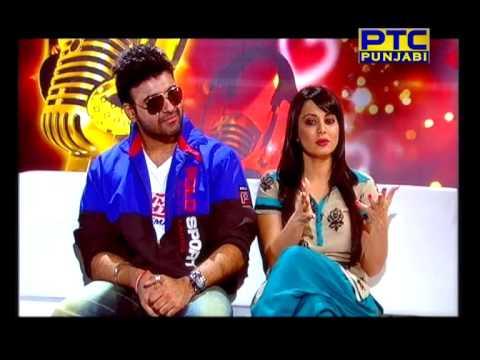 Minissha Lamba   Aarya Babbar Preet Bhullar   Heer And Hero Star Cast