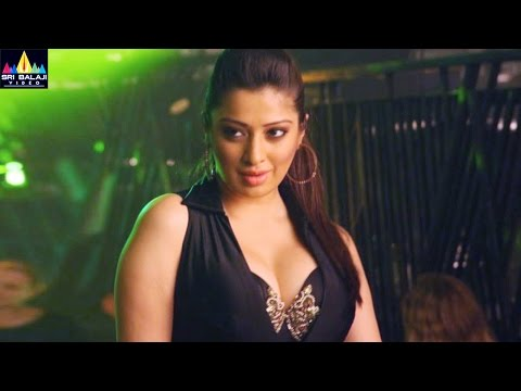 Party Songs Telugu | Video Songs Back to Back | Latest Hit Songs Jukebox | Sri Balaji Video