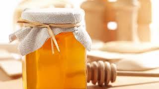Вода с мёдом натощак для похудения отзывы! Вода с медом натощак польза и вред для похудения!