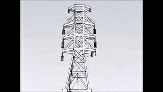 Video Sosialisasi ROW Menarik Tower SUTT 150 kV PT. PLN (PERSERO):