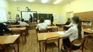 видео Правила и процедура проведения ЕГЭ