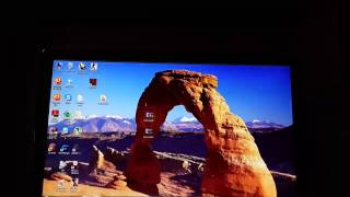 how to update a sony bravia tv