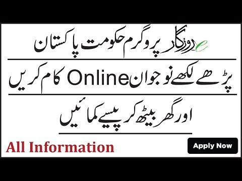 Data Entry Work From Home Pakistan - Nadex trading strategy