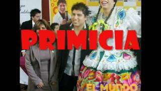 GRUPO 5 - QUEDATE CON EL ( JHON KELVIN ) 2010.