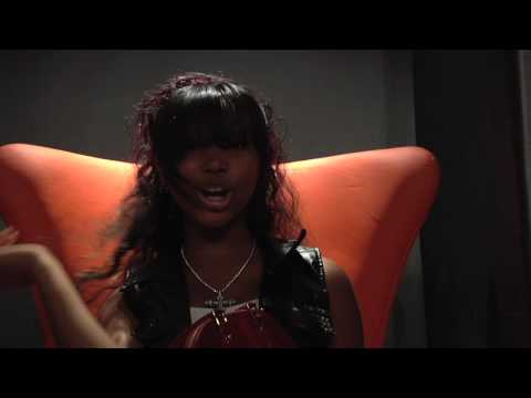 OMG GIRLZ - Pretty Girl Bag