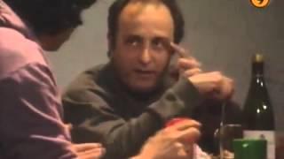 Repeat youtube video Tumberos - Capitulo 06 -
