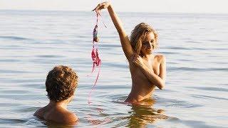 Çıplaklar Kampı İçin Avrupaya Gidecekere 5 çıplak plaj