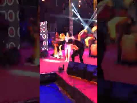 Sunny Leone Live performance in chennai | Aarohi Media