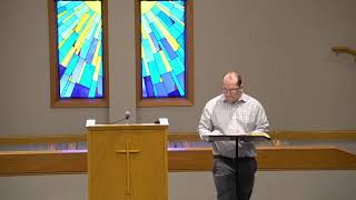 Sioux Falls church of Christ Worship and Class