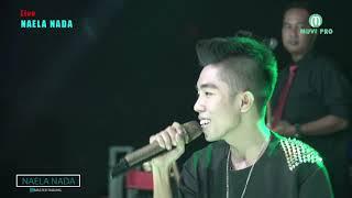Download lagu Canting Jali Asep Rudistiya heriawan Naela Nada Live Getrakmoyan MP3