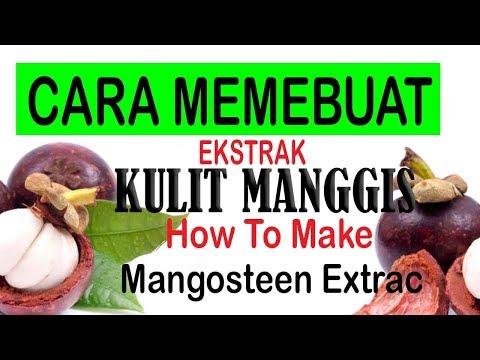 cara-membuat-ekstrak-kulit-manggis-tradisional-dan-cara-pemakaian