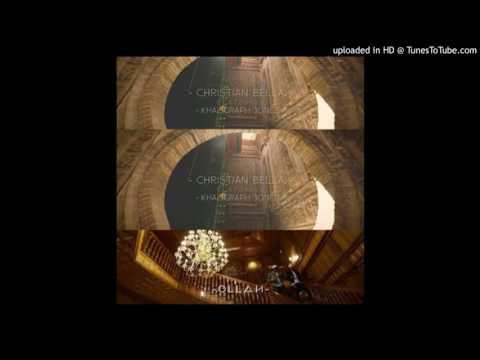 christian_bella_ft_khaligraph_jones_ollah-(-official-audio-)