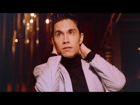 Sam Tsui – Impatience (Official Music Video)