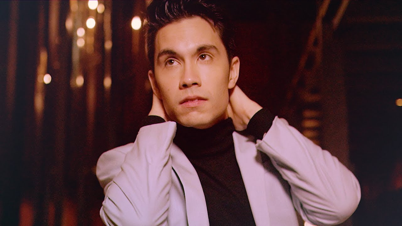 sam-tsui-impatience-official-music-video-thesamtsui