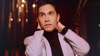 Sam Tsui - Impatience (Official Music Video) | Sam Tsui