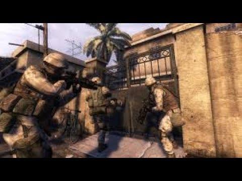 6 Days In Fallujah Unreleased Controversial Game