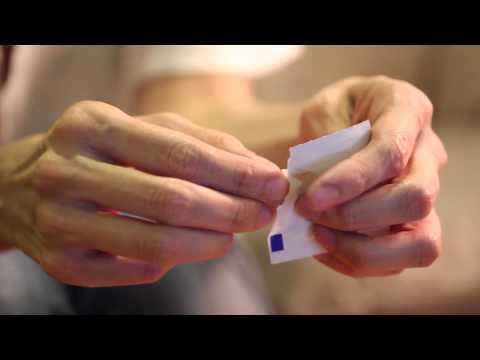 La salud hormonal e intestinal con Joaquim Lamora from YouTube · Duration:  2 hours 1 minutes 52 seconds