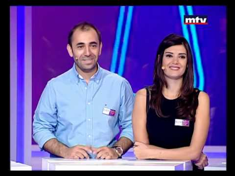 Saalo Marteh - Intro - 21/11/2014