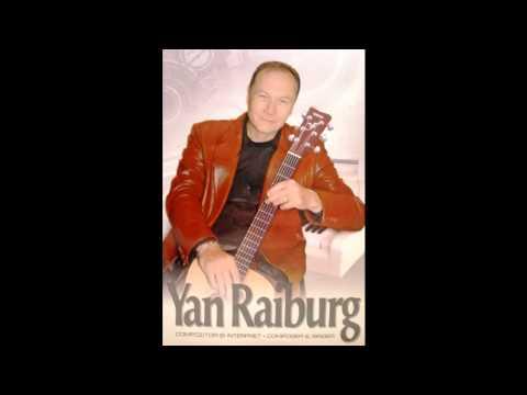Ian Raiburg - Roata Vietii