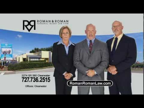 roman-&-roman,-your-local-personal-injury-law-firm