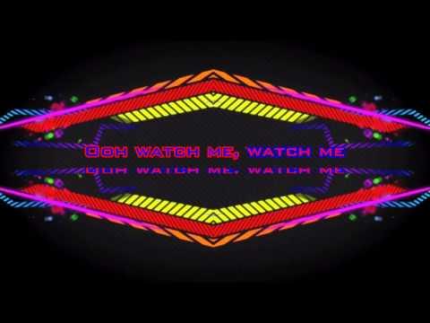 Silento Watch Me Минус