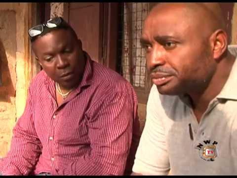Download Ikem 2 -   Nigeria NollyWood Movie