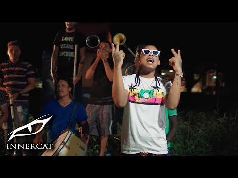 Quimico UltraMega -  A la Cuenta de 3 - Video Oficial - Prod