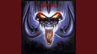 Provided to YouTube by Warner Music Group Rock 'n' Roll · Motörhead...