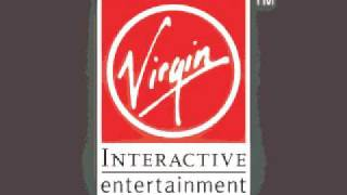 an overview of virgin interactive entertainment vie Copyright mortgage and assignment power of attorney this copyright mortgage and assignment power of attorney is entered into as of september 30, 1996, by spelling entertainment group inc.
