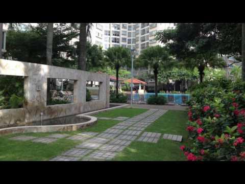 Rio Vista Condo Singapore  Call +65 82983996 now !!