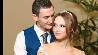 Свадьба Дианы Шурыгиной и Андрея ШлягинаFull HD