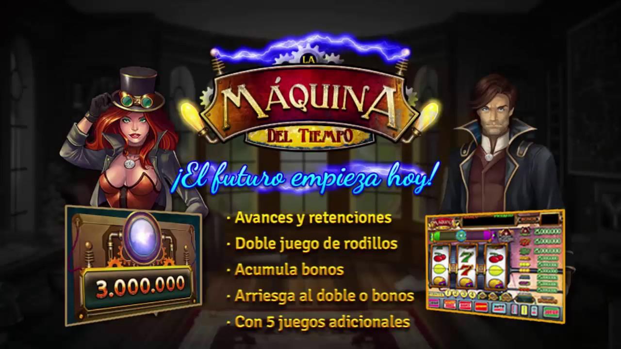 Играть онлайн в обезьянки игровые автоматы бесплатно
