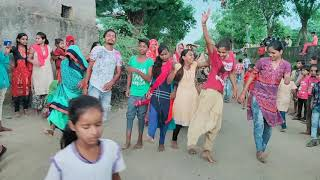 ढोल_वागे_रे_💃_ #SureshRawat || Arjun_R_Meda_Timli  #ArjunRMeda || #Kajal_Maheriya