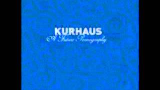 Watch Kurhaus theres A Party At The Crack House video