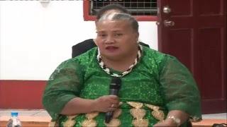 Talanga Fakafonua Tongatapu 2