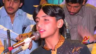 Wah Balocha Akhay wah Balocha New Latest Saraiky Song 2018