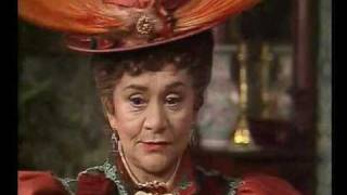 The Importance of Being Earnest (1986). Part 3 of 11