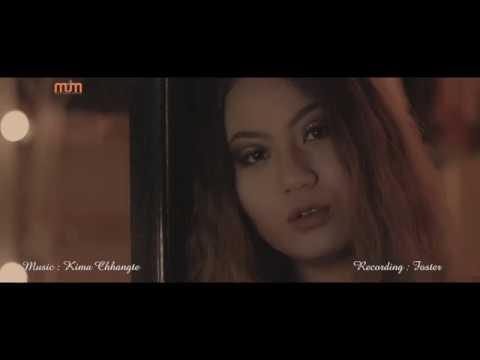Download Josephine Lalawmpuii -   Ka hmangaih reng ang che