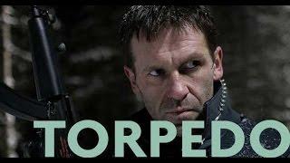 Torpedo (Trailer)