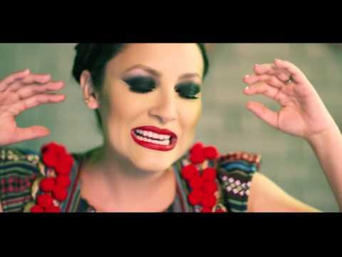 Naguale feat. Andra - Falava