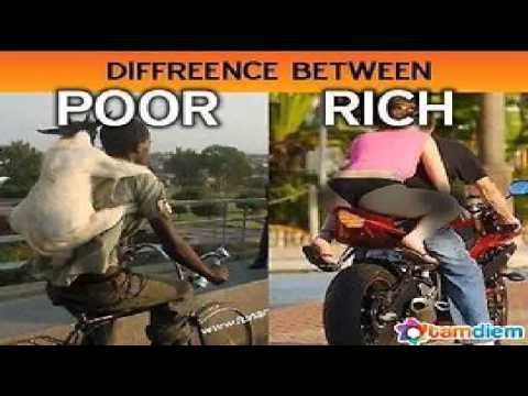 essay on india is rich country of poor people What makes a country rich or poor essay - many believe that money makes countries rich or poor, but that variable isn't the only object that makes countries rich or poor  through a muslim point of view, there can be rich people, but they must help the poor because the prophet said: 'none of you believes until he wishes for his brother.