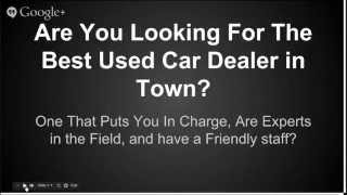 Used Car Dealer In Leominster MA Call 978-537-5464 King Auto Sales
