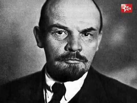 История России. История политических партий в России 9 часть