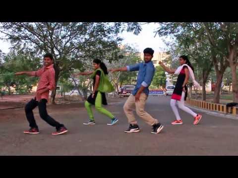 Ei Suzhali | Kodi | Santhosh Narayanan | Cover by Mr.Monsters Crew